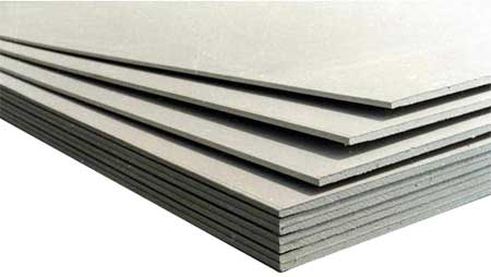cement-sheeting